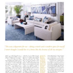 Brooke Kelly Interior Design North Shore Modern Luxury