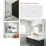 Brooke Kelly Design - Beautiful Kitchens and Baths